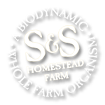 S&S Homestead Farm